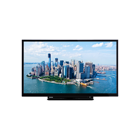 Toshiba 24W1753DB 24 HD Ready TV