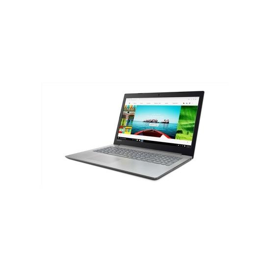 Lenovo 15.6 Ideapad Laptop 80XR00Y2UK