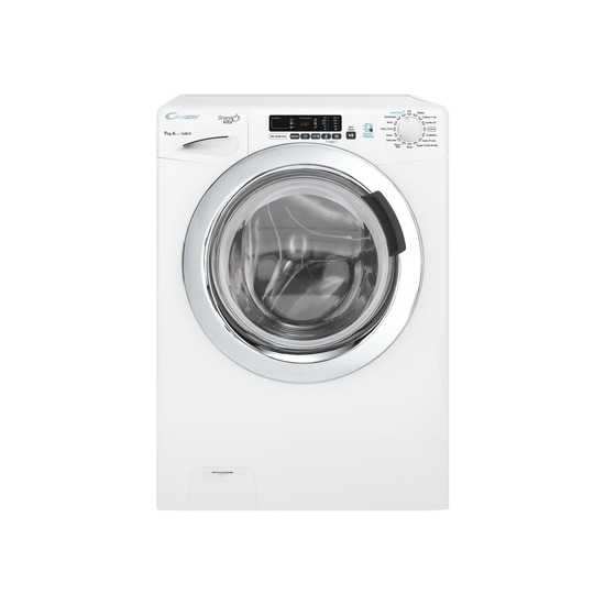 Candy GVS149DC3 9Kg Freestanding Washing Machine