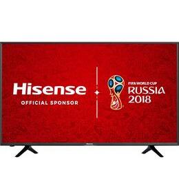 Hisense H65N5300UK Reviews