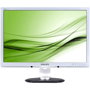 Photo of Philips 245P2ES Monitor