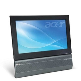 Acer Veriton Z410