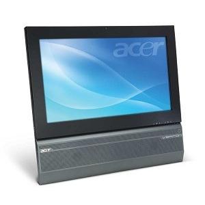 Photo of Acer Veriton Z410 Desktop Computer