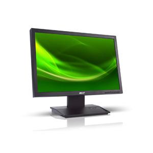 Photo of Acer V223WEOBD Monitor