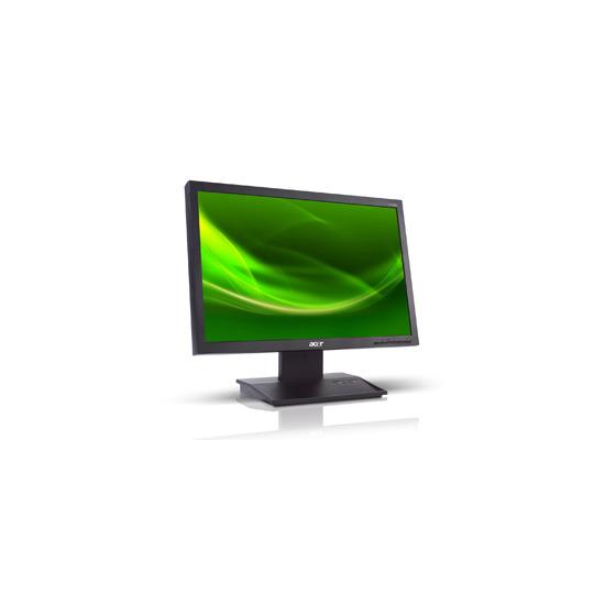 Acer V223WEObd