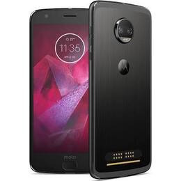 Motorola Moto Z2 Force Reviews