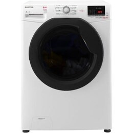 Hoover WDXOA596FN Dynamic Next Advance 9kg Wash 6kg Dry 1500rpm Freestanding Washer Dryer With One T Reviews