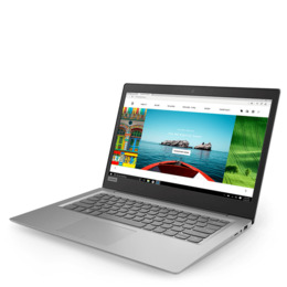 "Lenovo IdeaPad 120S 14"" Reviews"