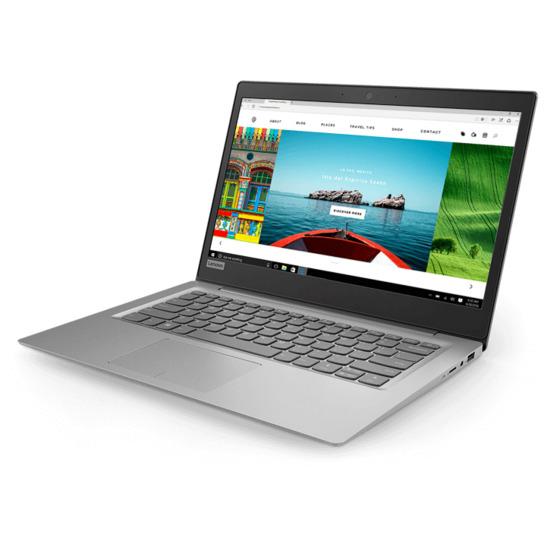 """Lenovo IdeaPad 120S 14"""""""