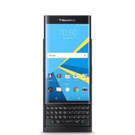 BLACKBERRY Priv - 32 GB, Black Reviews