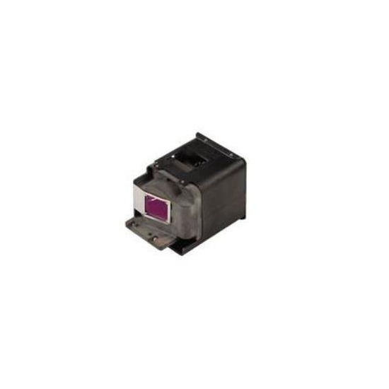 Optoma FX.PM584-2401