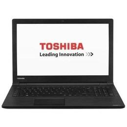 Toshiba Satellite Pro R50-C-168 Core i3-6006U 4GB 500GB 15.6 Inch Laptop Reviews