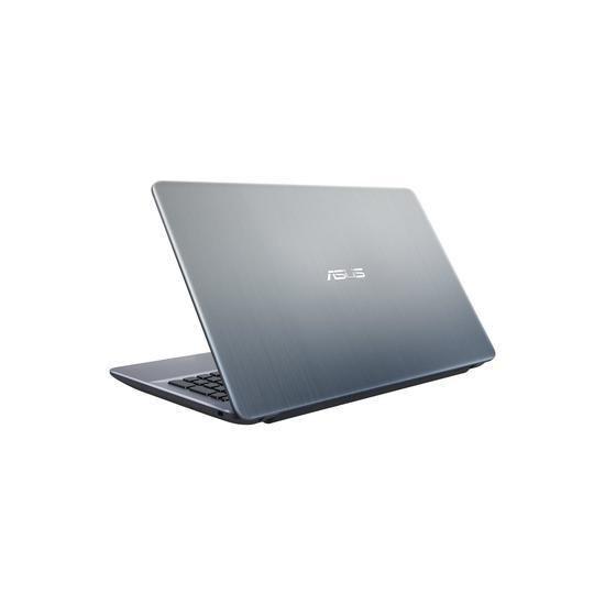 Asus VivoBook Max Intel Pentium N4200 4GB 1TB DVD-RW 15.6 Inch Windows 10 Laptop in Blue