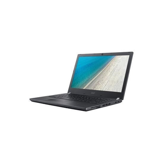 ACER TravelMate P449-G2-M-56S0 Core i5-7200U 4GB 500GB 14 Inch Windows 10 Professional Laptop