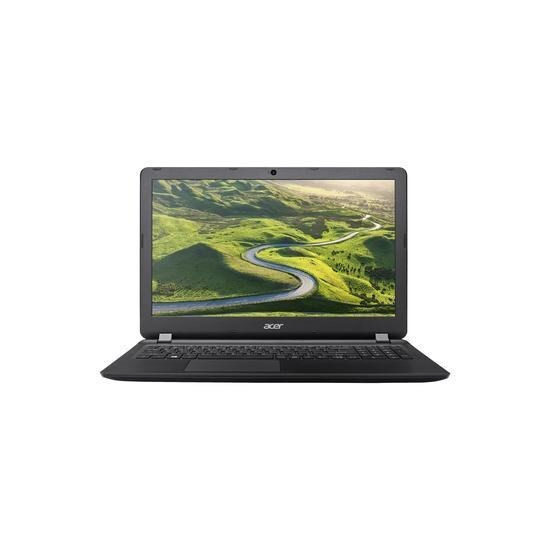 Acer Aspire ES1-533 (N4200)