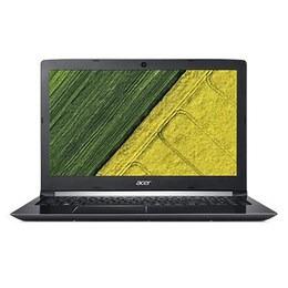 ACER Aspire A515-51 Intel Core i5-7200U 8GB 256GB SSD 15.6 Inch Windows 10 Laptop