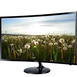 Samsung LV32F390SEXXXU Reviews