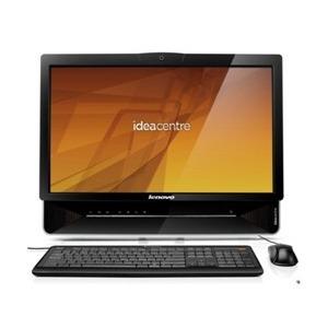 Photo of Lenovo IdeaCentre B305 VCF2MUK Desktop Computer