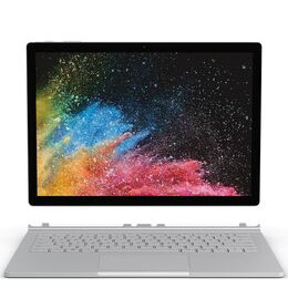 Microsoft Surface Book 2 - 512 GB Reviews