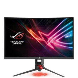 Asus ROG Strix XG27VQ Reviews