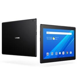 Lenovo Tab4 10 Plus Tablet Reviews