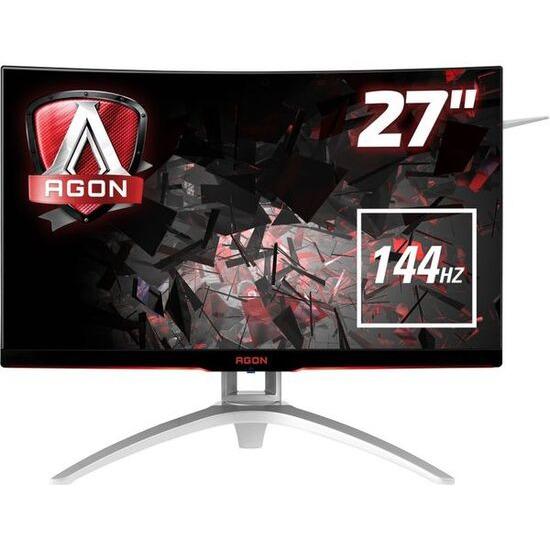 AOC Agon AG272FCX