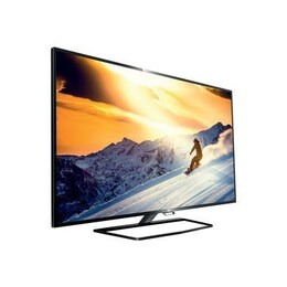 Philips 40HFL5011T 40 Full HD TV Wi FiLED TV