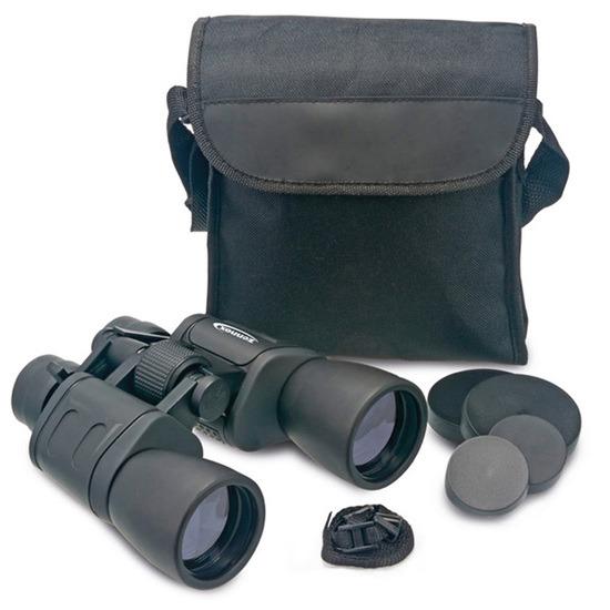 Zennox 8-24 x 50 Binoculars