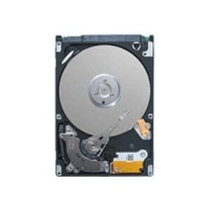 Photo of Seagate ST9750423AS Hard Drive