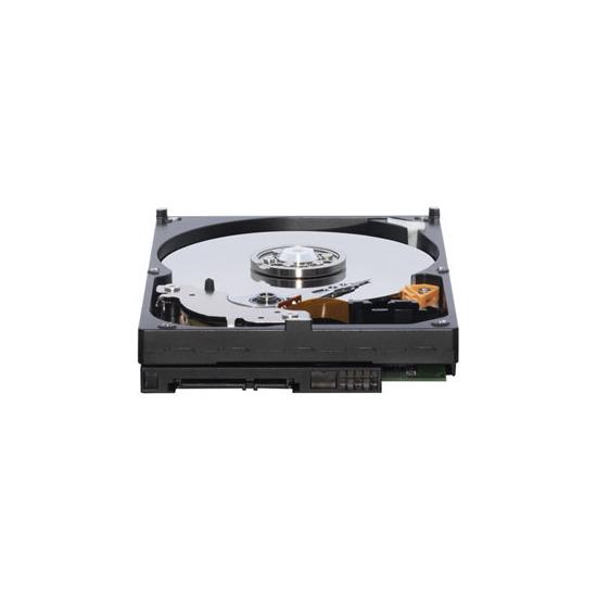 WD Caviar Blue 500GB WD5000AAKX