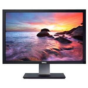 Photo of Dell UltraSharp U3011 Monitor