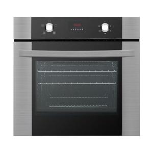 Photo of HomeKing HOF605SS Oven