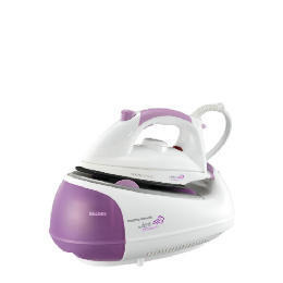 Morphy Richards 42254 Reviews