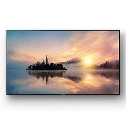 Sony KD65XE7003 65 4K Smart TV