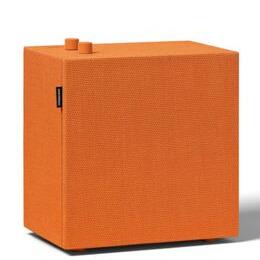 Urbanears Stammen Wireless Smart Sound Speaker - Orange