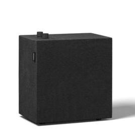 Urbanears Stammen Wireless Smart Sound Speaker - Black