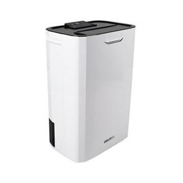 ElectriQ 8L Desiccant Fast Dry Dehumidifier with Ioniser and Air Purifier function for 2-5 bed Houses or Offices Reviews