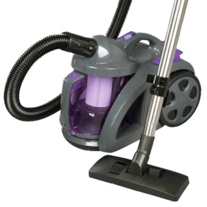 Photo of Tesco VCMOP10 Vacuum Cleaner