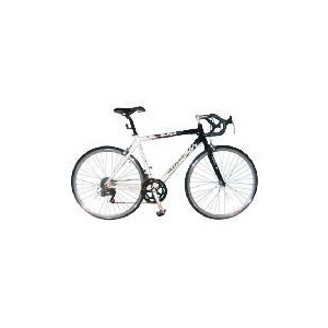 Photo of Muddy Fox Blade Road Bike Bicycle