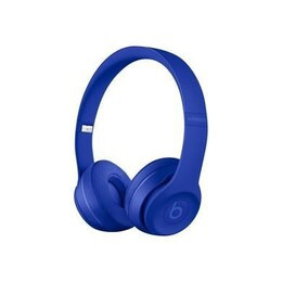 Beats Solo3 Neighborhood Collection Reviews