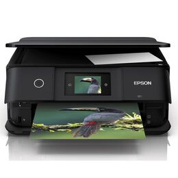 EPSON Expression Photo XP-8500 All-in-One Wireless Inkjet Printer with Fax Reviews