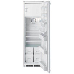 Smeg FR300A Reviews