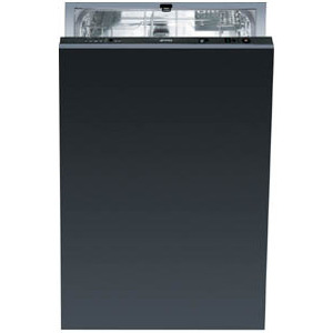 Photo of Smeg DI4510 Dishwasher