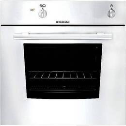 Electrolux EOG6000X Reviews