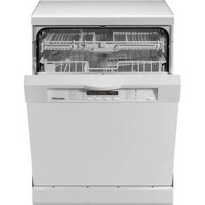 Photo of Miele G1530 SC Dishwasher