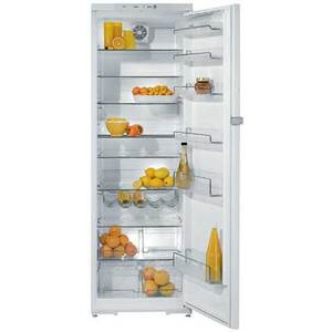 Photo of Miele K8852SD Fridge