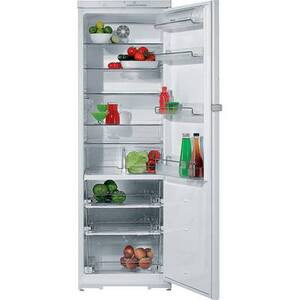 Photo of Miele K8867s 1 Fridge