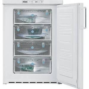 Photo of Miele F1365 s Freezer