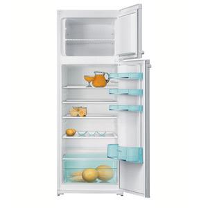 Photo of Miele KT 2211 S Fridge Freezer
