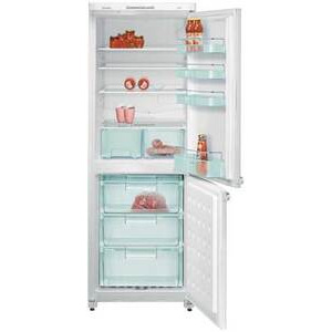Photo of Miele KD 1450 S Fridge Freezer